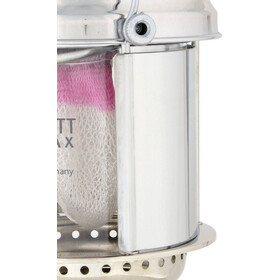 Petromax 500 Reflector de lado V2A
